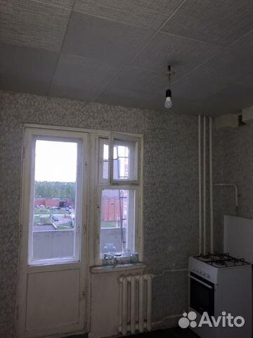 1-к квартира, 31 м², 6/9 эт. 89199105147 купить 7