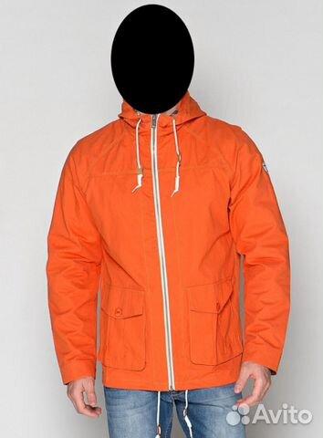 Куртка - ветровка купить 1