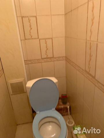 3-к квартира, 65.6 м², 1/9 эт. 89039479016 купить 7