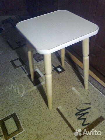 Изготовим мебель малых форм 89271847710 купить 3