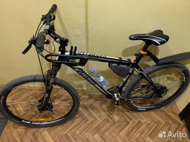 1809119efc171 Specialized Горный велосипед купить в Санкт-Петербурге на Avito ...