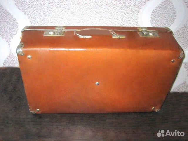Чай пуэр Шоколадка, Шен плитка 40-50 г в интернет-магазине BestTea.ru   480x640