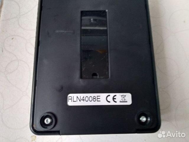 Motorola rib программатор  89089930182 купить 4