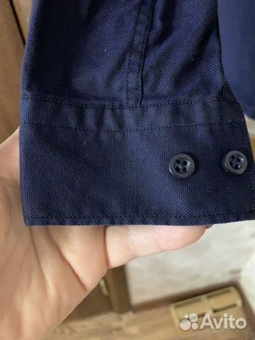 Женская строгая рубашка  89511480656 купить 2
