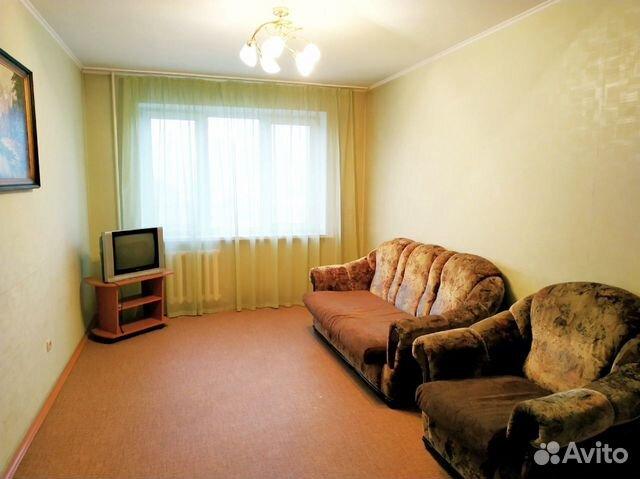 2-к квартира, 50 м², 8/10 эт.