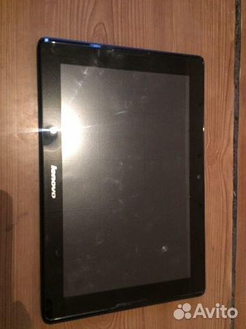 Lenovo A 7600-H озу 1гб 89124002469 купить 1