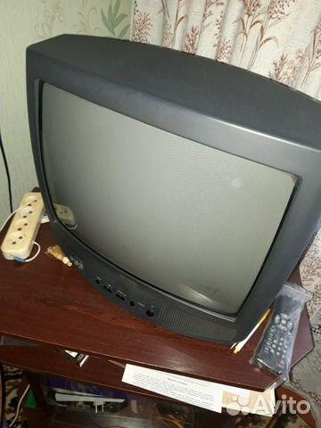Телевизор  89011877165 купить 2