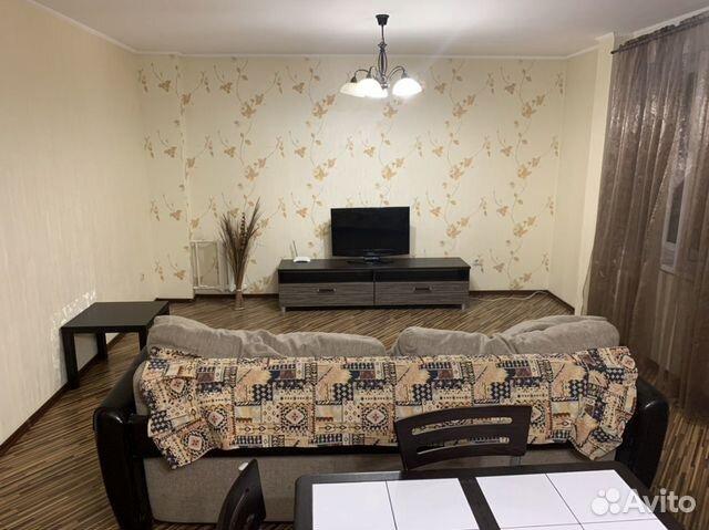 2-к квартира, 70 м², 14/16 эт.  89272003828 купить 2