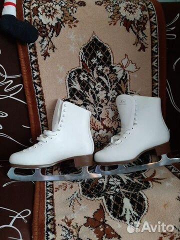 Women s skates 89881379956 buy 1