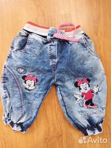 Одежда детская  купить 8