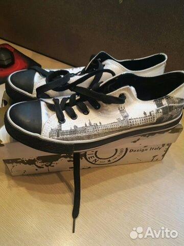 Sneakers 89139183956 köp 2