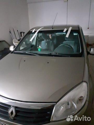 Установка вклейка лобового автостекла 89201684974 купить 3