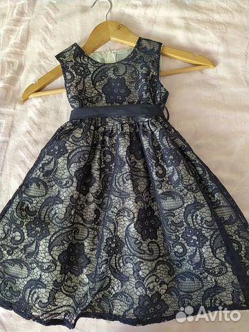 Платье для девочки  89271263221 купить 2