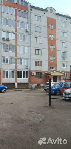 89278820076  3-к квартира, 123 м², 5/6 эт.