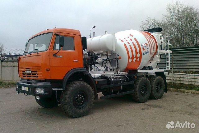 Лениногорск бетон сухой бетон купить в минске