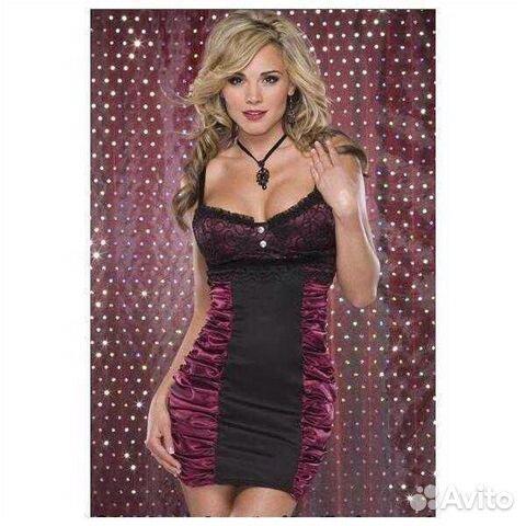 картинки сексуальные платья