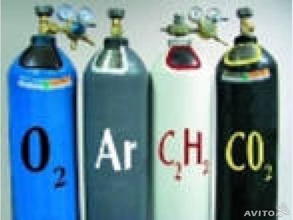 Объявления дальнереченск куплю газовый баллон подать объявление о продаже проектов котеджей