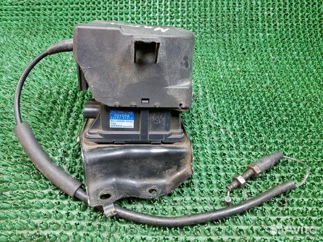 Блок управления круиз-контролем Toyota Matrix 89046875188 купить 1