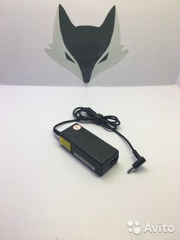 Адаптер питания для ноутбука HP 14-n200 купить 3