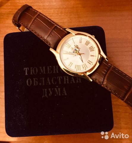 Часы тюмень продать rolex часы продам оригинальные