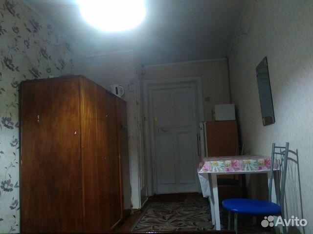Комната 12 м² в 5-к, 3/3 эт. купить 4