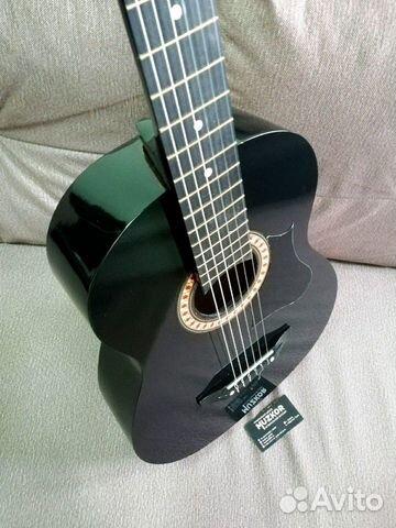 Гитара классическая 89631232228 купить 5