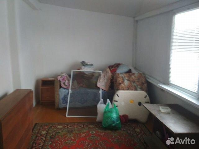 3-к квартира, 64 м², 2/2 эт. 89068976944 купить 6