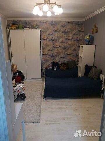 5-к квартира, 178 м², 3/14 эт. купить 6