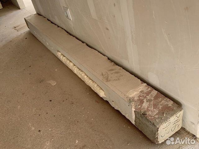 Перемычка бетонная 2пб 19-3 89173407444 купить 1