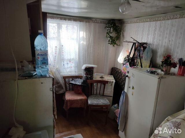 Дача 20 м² на участке 4.56 га 89292634266 купить 7