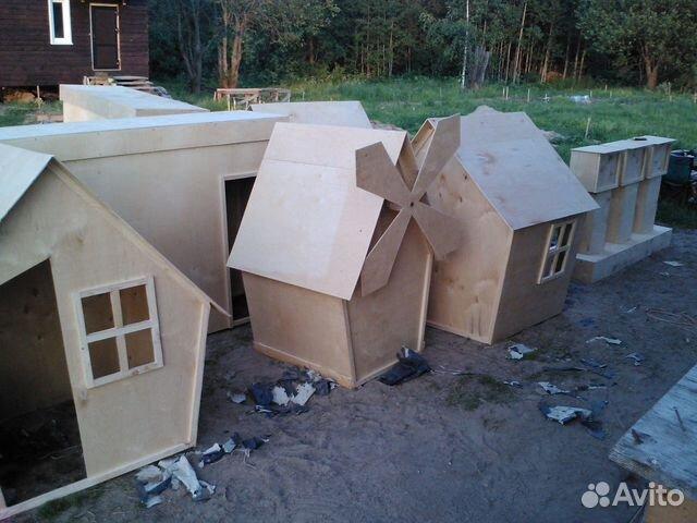 Ответственный плотник 89066332288 купить 7