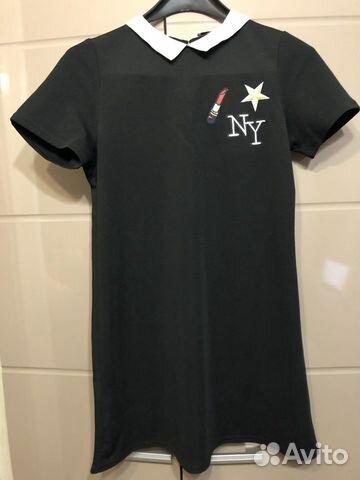 Платье Mango 89000733240 купить 3
