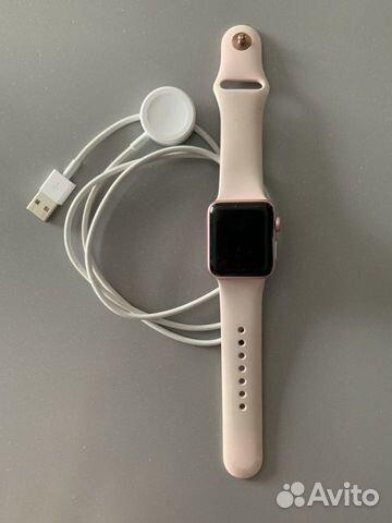 Часы watch айфон продам часы zenith продать
