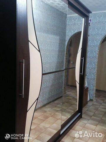 Сборка мебели 89501432841 купить 2