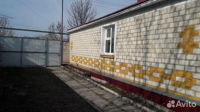 Дом 92 м² на участке 15 сот. 89202102056 купить 3