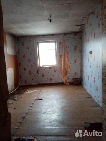 Дом 40 м² на участке 3 сот. 89195626703 купить 10