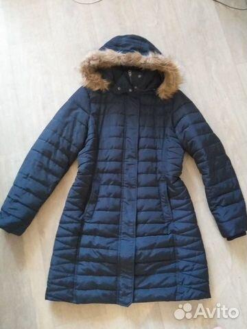 Куртка  89246476113 купить 1