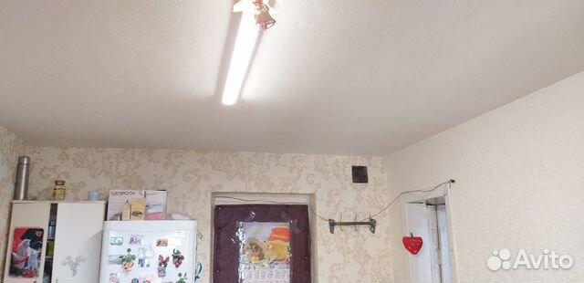 Комната 26 м² в 4-к, 3/3 эт. 89024304792 купить 3