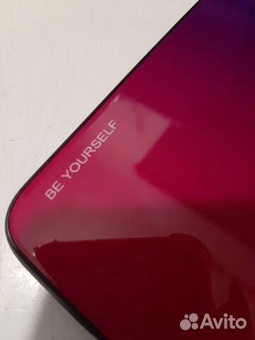 Чехол для Xiaomi redmi note7 89782796407 купить 3