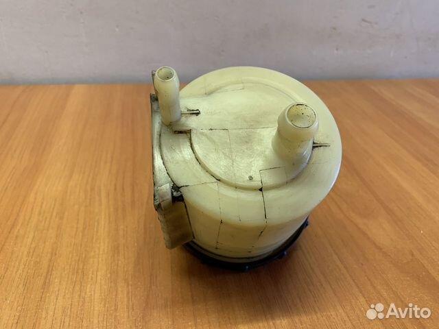 Бачок гидроусилителя руля VW T4 89517567777 купить 4