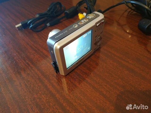Фотоаппарат 89137265451 купить 3