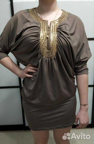 Платье  89930213054 купить 1