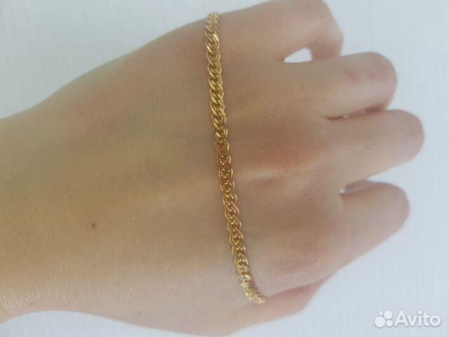 Купить золотой браслет в ломбарде москвы автосалоны хендай в москве без первоначального взноса