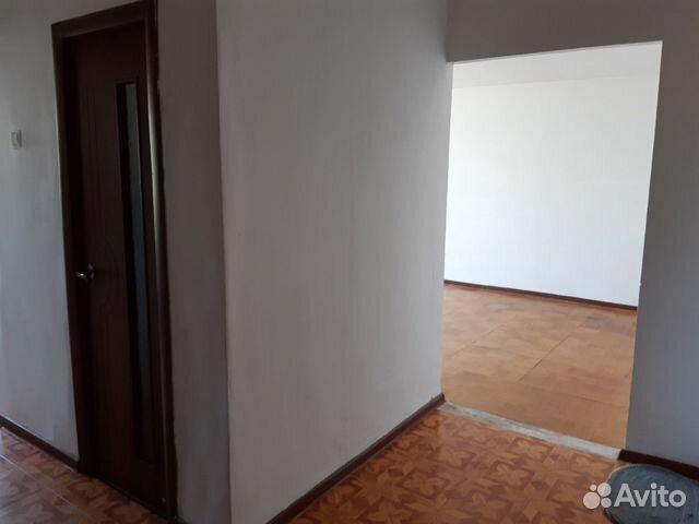 2-к квартира, 52 м², 4/5 эт. 89674216270 купить 7