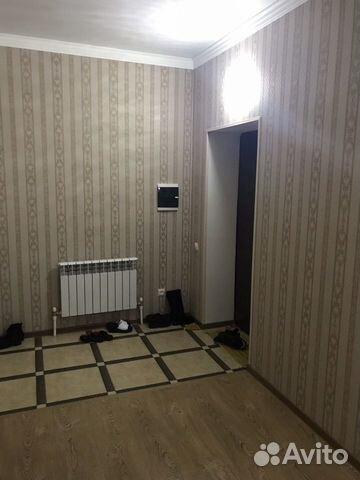 2-к квартира, 93 м², 4/5 эт. 89289838959 купить 2