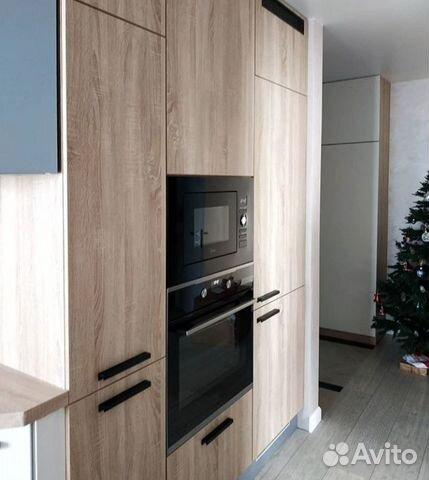 Кухонный гарнитур  купить 4