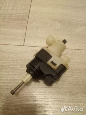 Электрокорректор фар  89024444250 купить 1