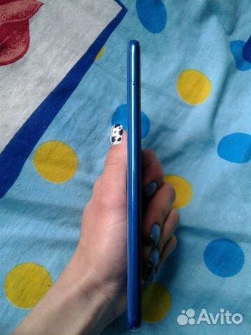 SAMSUNG A50 128gb buy 4