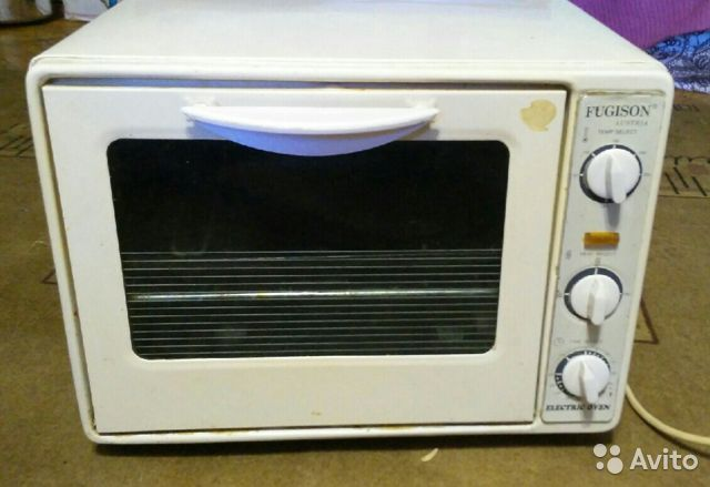 Духовая печь  89529961288 купить 1