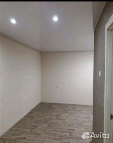2-room apartment, 41 m2, 1/5 floor buy 5